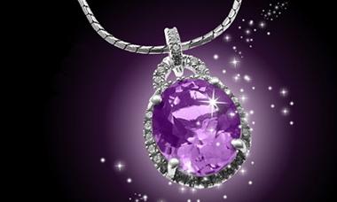 珠宝设计图变形步骤